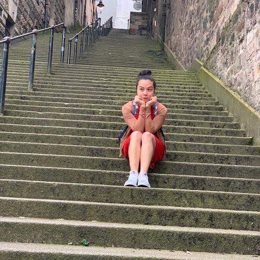 Gulcin