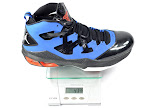 nike air jordan melo m9 gram Weightionary