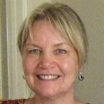 Martha Hansen