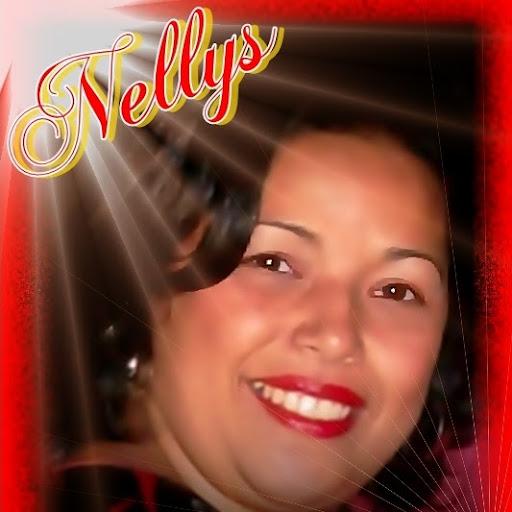 Nellys Rodriguez Photo 3