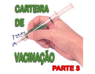 legislação-comentada-sobre-carteira-de-vacinação-parte-3-escola-veterinaria