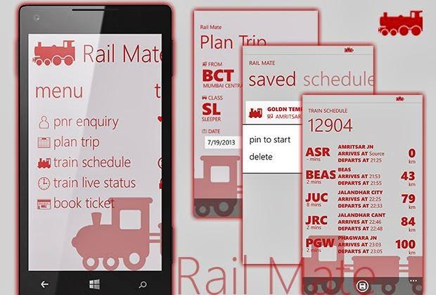 Dating-Apps india Windows Telefon