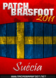 BRASFOOT 2011 DOWNLOAD PATCHES GRATUITO DO