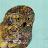 Tristan George avatar image