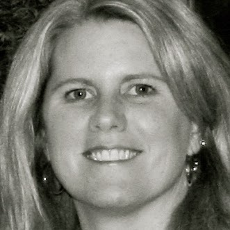 Lisa Spaulding