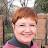 Rebecca Wright avatar image