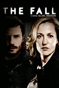 The Fall Temporada 1 online