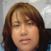 Nilda Serrano