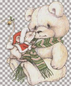 Ro-bear_mouse.jpg