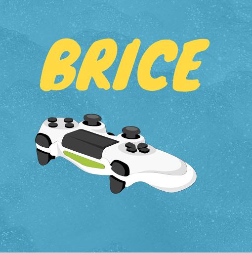 Billy Brice