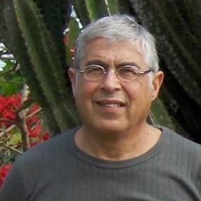 Albert Richard