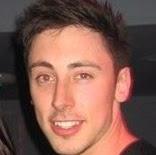 Adam Craven
