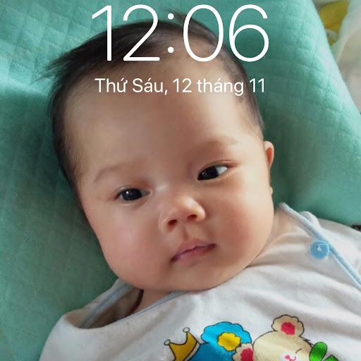 Tien Dinh