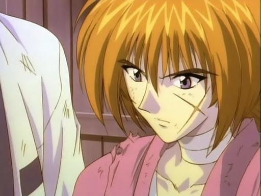 Samurai_X_Rurouni_Kenshin_2T_2