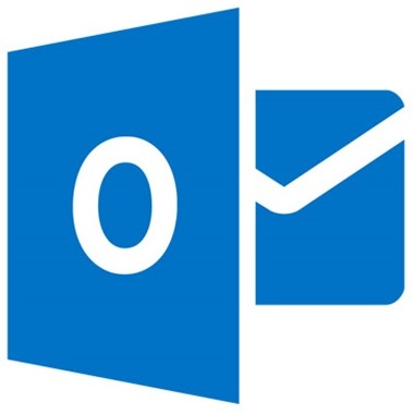 Microsoft introduces Google Chat support to Outlook.com