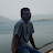 karthik eyan avatar image