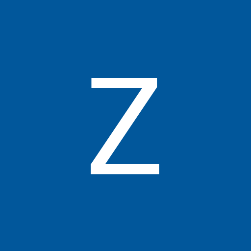 Avatar - Zade Shala