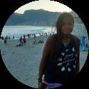 Paloma Oliveira