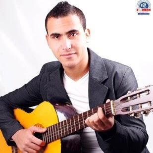 Yasser Sayed Photo 15