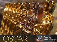 Daftar Pemenang Oscar 2011 (Full List)