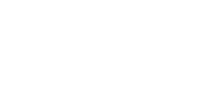 Watch 2013 Survivor Series PPV Stream Online Free