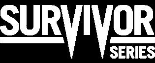 Watch Survivor Series 2014 PPV Stream Online Free