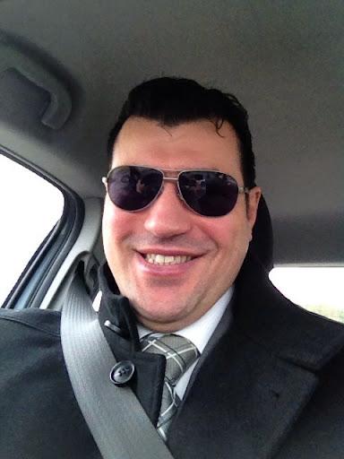 Pasquale Raimondo