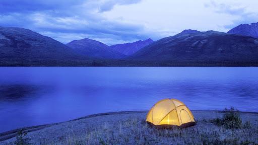 Lakeside Camping.jpg