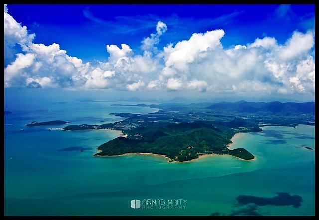 Ask Arnab : Phuket or Pattaya ?