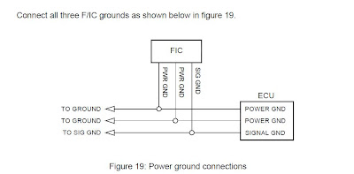 legacycentral bbs • View topic - Which ground wires do i use in the ...