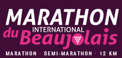 Semi-marathon du Beaujolais 2013