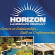 Horizon L