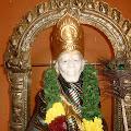 Sri Shirdi Saibaba Vaidyanathan Aalayam