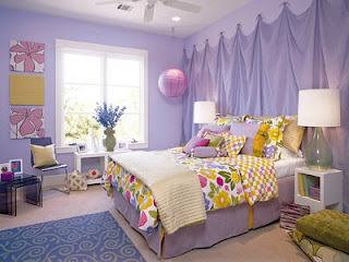 Girl Bed Furniture, Girl Bed Furniture, Girl Bed Furniture