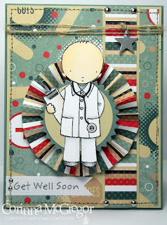 PI+doctor+card+scs.JPG (951×1280)