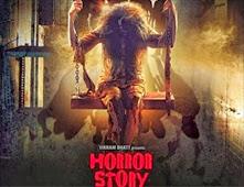 فيلم Horror Story 2013
