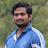 Vinnie Ganesh avatar image
