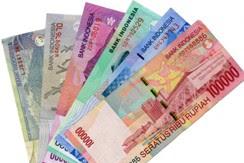 Bukti Pembayaran Uanginstan.com (Pembayaran 1 dan 2)