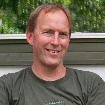 Robert Jorgensen