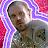 Leo Stone avatar image