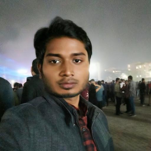 Chaitanya Kirti's image