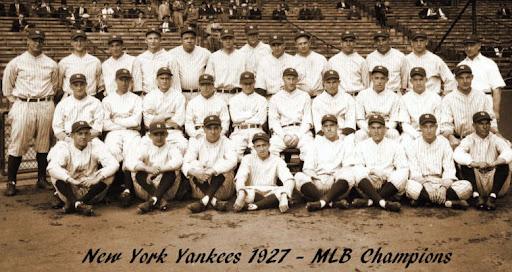 1986 World Series | Baseball Wiki | Fandom