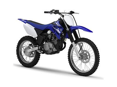 Yamaha_TT-R125LE_2012_1280x960_Blue_03