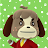 Charlie Millis avatar image