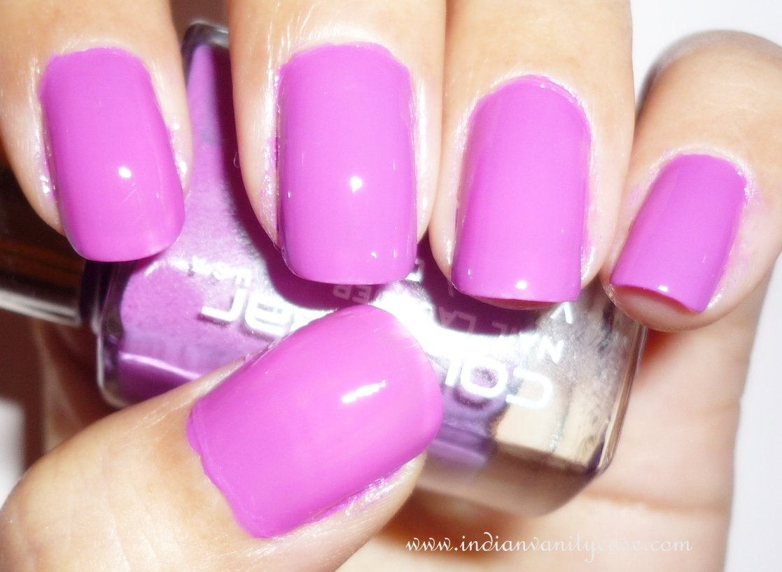 ACRYLIC NAILS: Tips on How to Grow Long, Healthy Nails - ACRYLIC NAILS