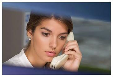 女客服飽受乾癬之苦  嚴重影響  社交與工作