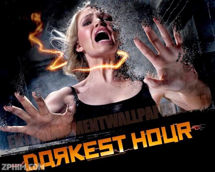 Ảnh trong phim Giờ Đen Tối - The Darkest Hour 2