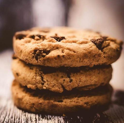 Avatar - Crazzy Cookie