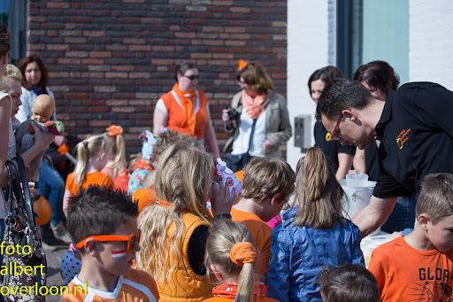 Koningsdag Overloon 26-04-2014 (14).jpg