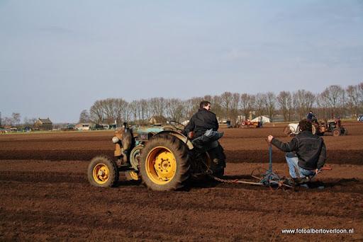 Historische ploegdag   Westerbeek 04-03-2012 (21).JPG